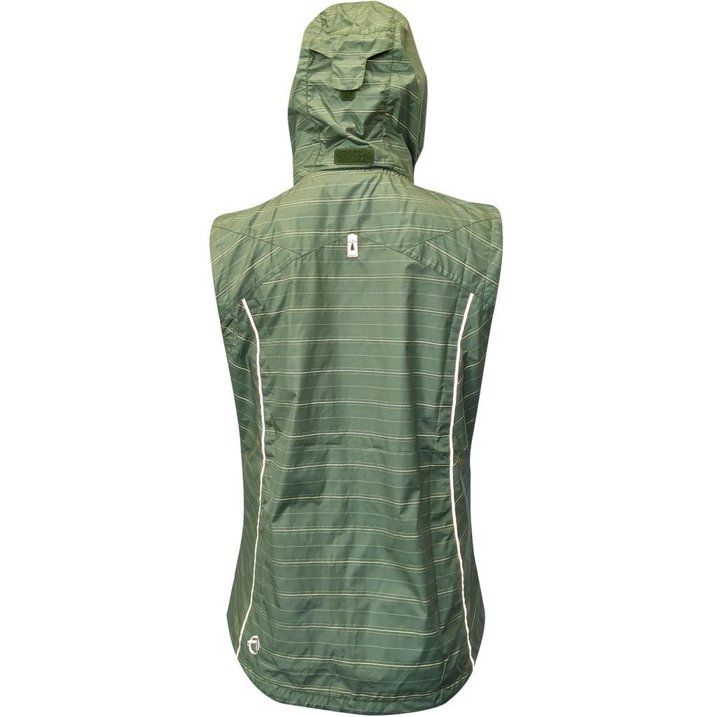 Women's Lighthouse™ Vest