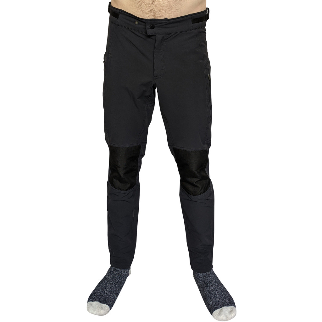 Men's Mountain Bike Pant