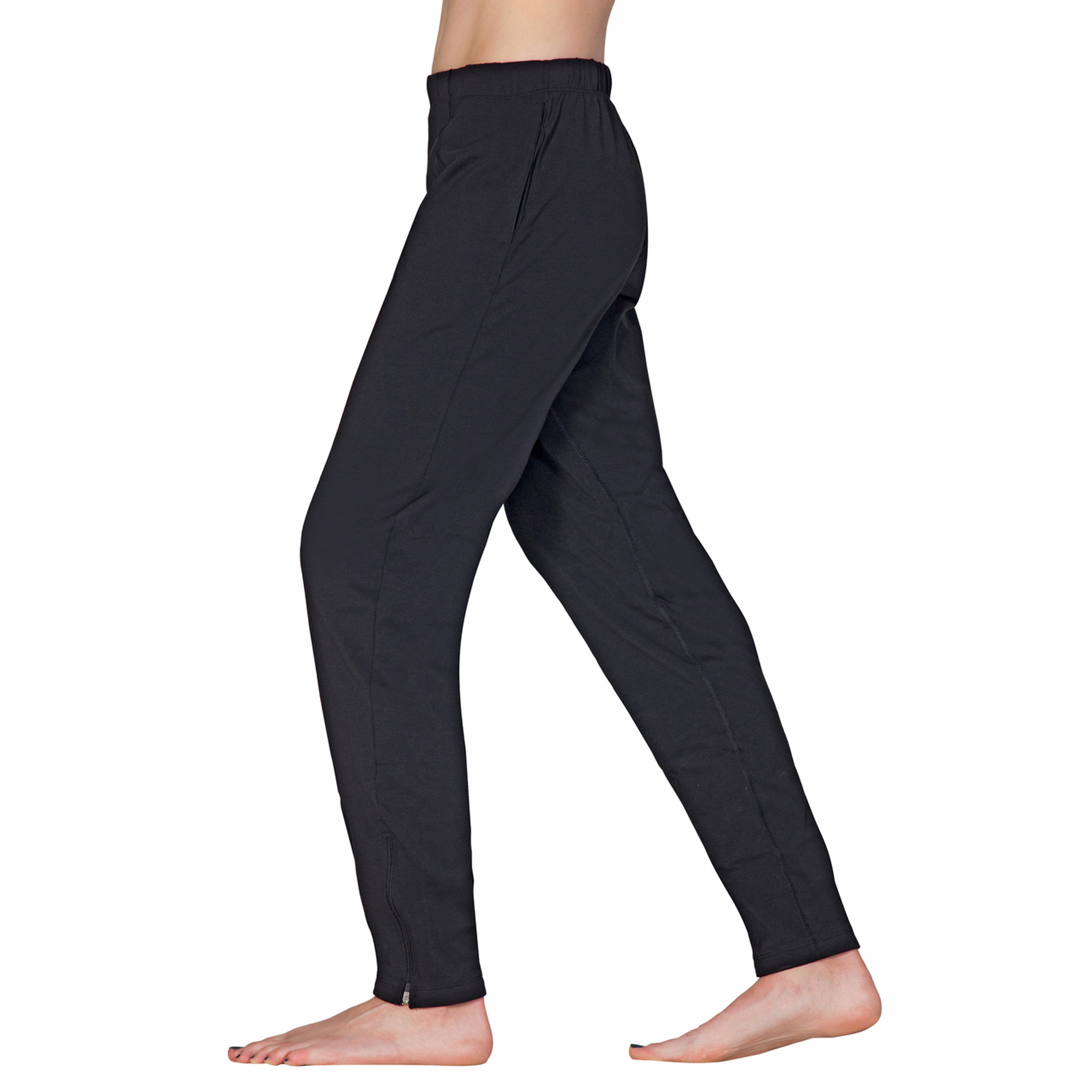 683020e90c5c4 Women's Voyage Pant - SportHill® Direct – The Performance Never Stops™
