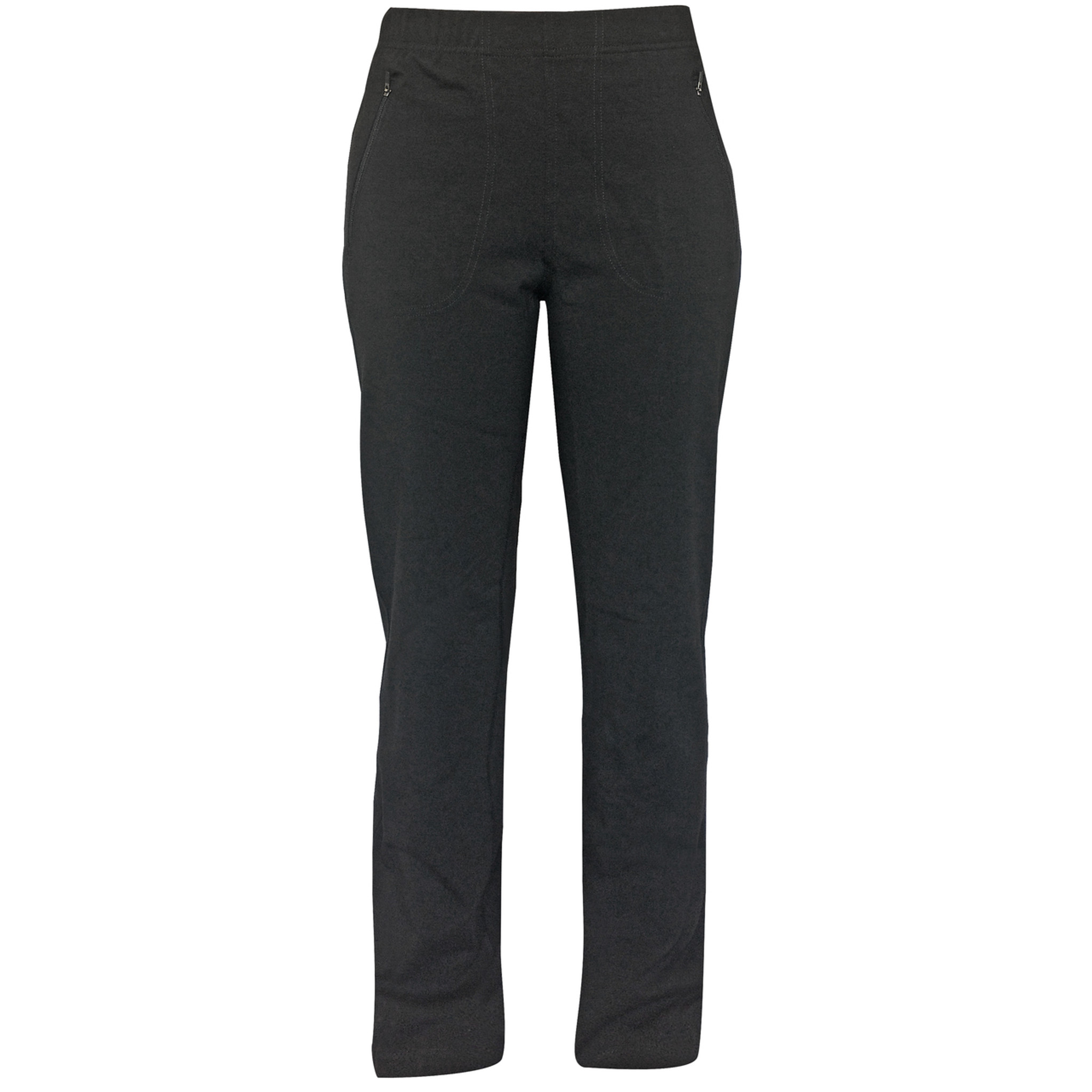 9964f3542b Women's 3SP® Traverse Pant - SportHill® Direct – The Performance ...