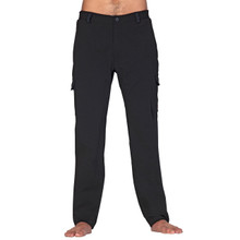 Men's 3SP Backcountry Pant