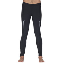 Men's Closeout Ultra-RX Tight