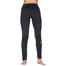 Women's Closeout Ultra-RX Tight