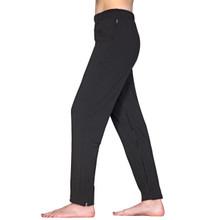 Women's 3SP® XC™ Pant