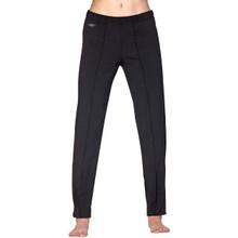 Women's 3SP® XC® Pant