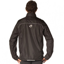 Men's Symmetry II Jacket