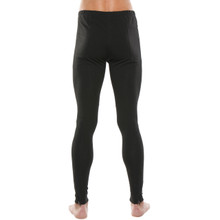Men's  3SP-Dura Saga Tight