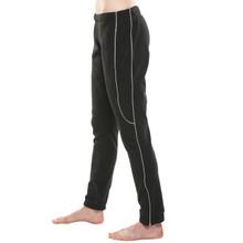 Women's 3SP-Dura Callaghan Skinny Pant