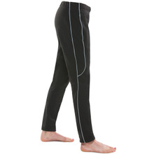 Women's 3SP-Dura Callaghan Skinny Pant