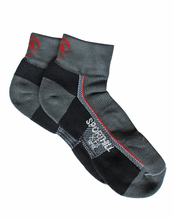 SportHill X-FIT Run Sock