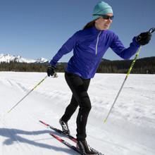Women's Winter Fit Pant