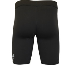 Men's Ultra-RX Short