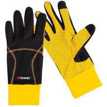 XC™ 3SP® Tech Glove