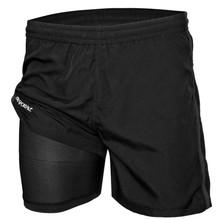 Men's Seattle Short