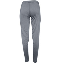 Women's TempTech™ Pant