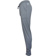 Men's TempTech™ Pant
