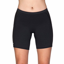 Women's Northwind Unders