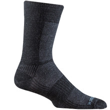 Merino Coolmesh® II Double Layer Socks