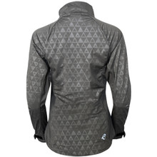 Women's Super XC® Jacket Sale Colors