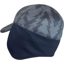 Earflap Cap