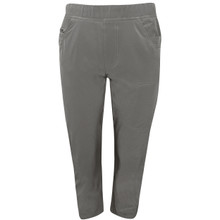 Women's Outdoor Capri