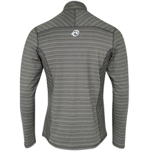 Men's Echo Zip Top™