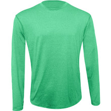 Men's TempTech™ Long Sleeve Tee Sale Colors