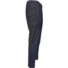 Men's Turas™ Pant