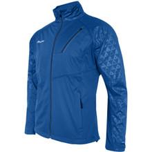Men's Super XC® Jacket