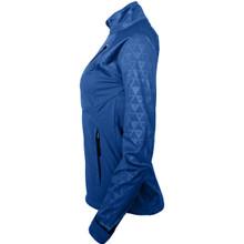 Women's Super XC® Jacket