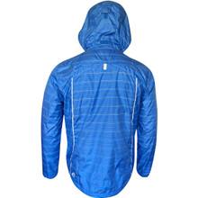 Men's Lighthouse™ Jacket Sale Color