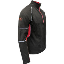 Men's XC™ 3SP® Pursuit Top