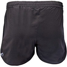 Men' Hero II Short