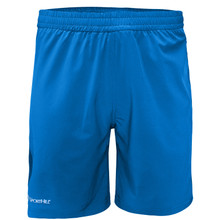 Men's Circuit Short