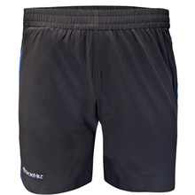 Men's Seattle Short