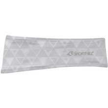 SwiftPro Headband™