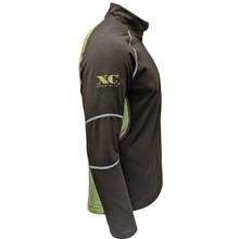Men's 3SP® XC® Pursuit Top