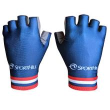 SportHill Retro Cycling Glove