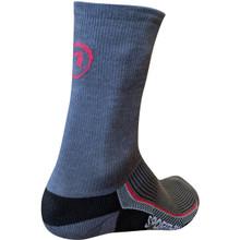SportHill X-FIT Run Crew Sock