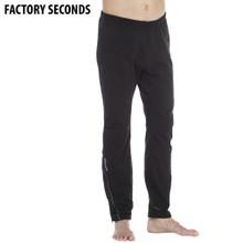Men's Factory Second 2020 Winter Fit Pant