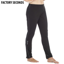 Women's Factory Second 2020 Winter Fit Pant