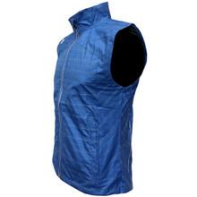 Men's Lighthouse™ Vest