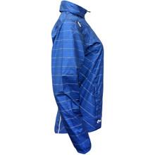 Women's Lighthouse™ Jacket