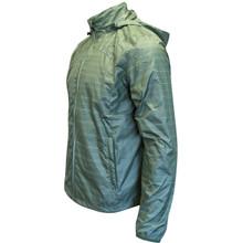 Men's Lighthouse™ Jacket