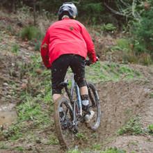 Men's Mountain Bike Short