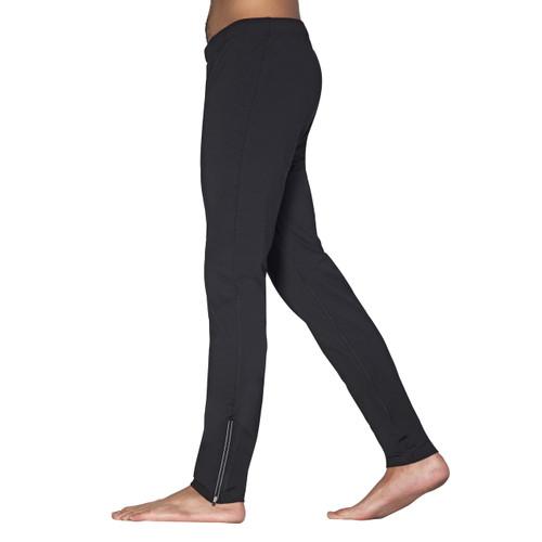 Men's Triplex Slim Pant