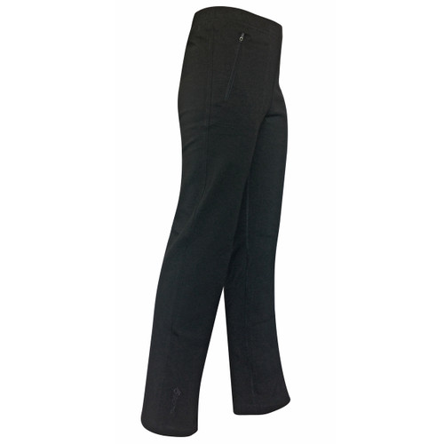 Women's 3SP® Traverse Pant