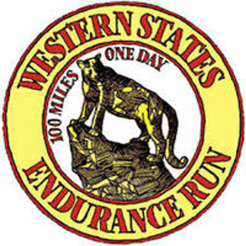 SportHill teams with Western States 100 Mile Endurance Run