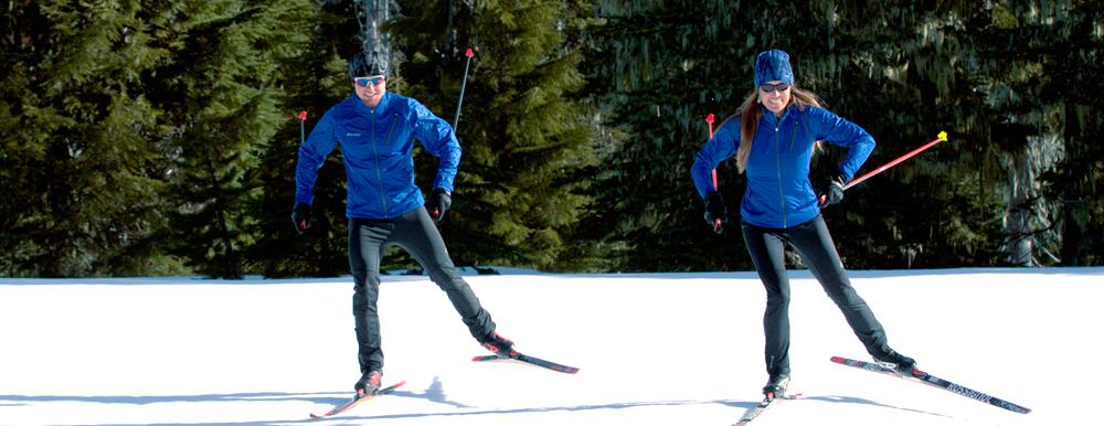 skiing2019.jpg