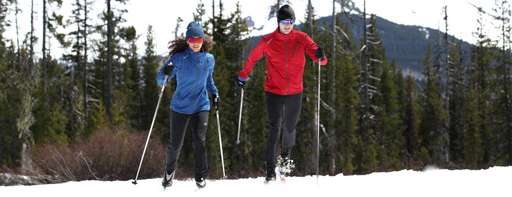 skiing2021.jpg